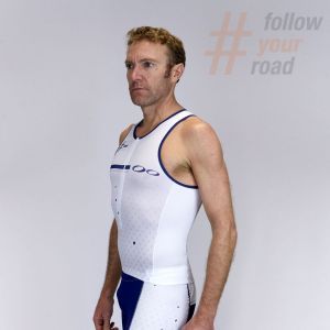 TOP TRIATHLON