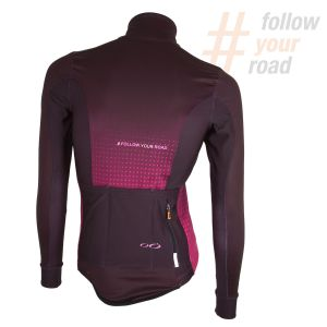 WINTER JACKET AERO