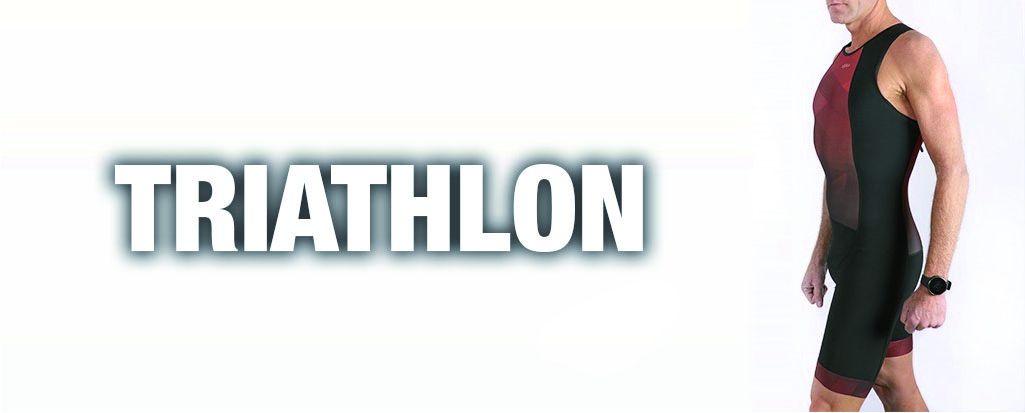 triathlon_fr